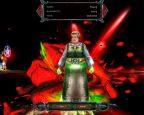 Dawn of Magic  Archiv - Screenshots - Bild 38