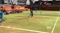Virtua Tennis 3  Archiv - Screenshots - Bild 9