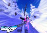 SSX Blur  Archiv - Screenshots - Bild 21