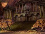 Simon the Sorcerer: Chaos ist das halbe Leben  Archiv - Screenshots - Bild 8