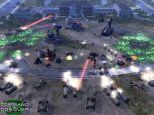 Command & Conquer 3: Tiberium Wars  Archiv - Screenshots - Bild 31