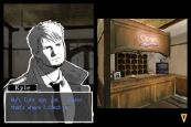 Hotel Dusk: Room 215 (DS)  Archiv - Screenshots - Bild 7