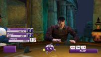 World Championship Poker 2 - Screenshots - Bild 6