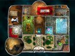 Simon the Sorcerer: Chaos ist das halbe Leben  Archiv - Screenshots - Bild 17