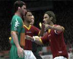 UEFA Champions League 2006-2007  Archiv - Screenshots - Bild 6