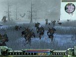 Loki: Im Bannkreis der Götter  Archiv - Screenshots - Bild 68