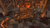 Overlord  Archiv - Screenshots - Bild 26
