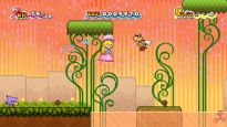 Super Paper Mario  Archiv - Screenshots - Bild 32
