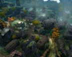 Age of Conan: Hyborian Adventures  Archiv - Screenshots - Bild 55