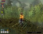 Jade Empire: Special Edition  Archiv - Screenshots - Bild 8