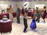 Die Sims 2: Party-Accessoires  - Screenshots - Bild 6