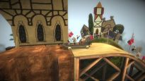 LittleBigPlanet  Archiv - Screenshots - Bild 24