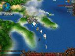 Bounty Bay Online  Archiv - Screenshots - Bild 10