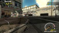 FlatOut Ultimate Carnage  Archiv - Screenshots - Bild 47
