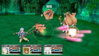 Tales of the World: Radiant Mythology (PSP)  Archiv - Screenshots - Bild 12