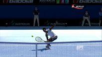 Virtua Tennis 3  Archiv - Screenshots - Bild 3