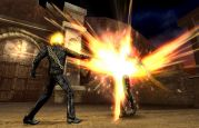 Ghost Rider  Archiv - Screenshots - Bild 8