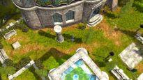 Sacred 2: Fallen Angel  Archiv - Screenshots - Bild 25