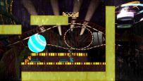 Crush (PSP)  Archiv - Screenshots - Bild 34