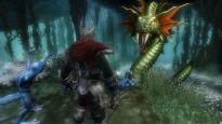 Overlord  Archiv - Screenshots - Bild 29