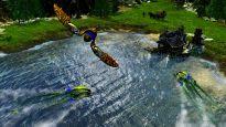 Empire Earth 3  Archiv - Screenshots - Bild 64