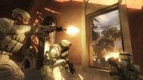 Ghost Recon: Advanced Warfighter 2  Archiv - Screenshots - Bild 6