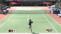 Virtua Tennis 3  Archiv - Screenshots - Bild 12