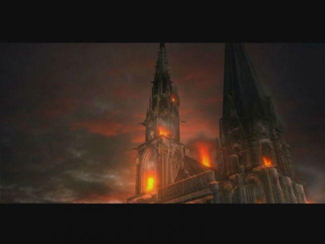 Belief & Betrayal: Das Medaillon des Judas  Archiv - Screenshots - Bild 12