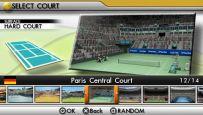 Smash Court Tennis 3 - Screenshots - Bild 15