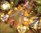 Arena Wars Reloaded  Archiv - Screenshots - Bild 45