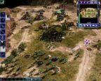 Command & Conquer 3: Tiberium Wars  Archiv - Screenshots - Bild 7