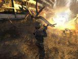 S.T.A.L.K.E.R. Shadow of Chernobyl  Archiv - Screenshots - Bild 30