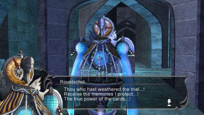 Culdcept Saga  - Screenshots - Bild 13