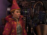Simon the Sorcerer: Chaos ist das halbe Leben  Archiv - Screenshots - Bild 3