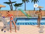 Die Sims 2: Vier Jahreszeiten  - Screenshots - Bild 6