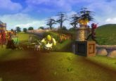 Shrek the Third  Archiv - Screenshots - Bild 5