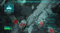 Ghost Recon: Advanced Warfighter 2  Archiv - Screenshots - Bild 3