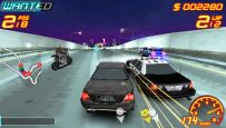 Asphalt Urban GT 2 (PSP)  Archiv - Screenshots - Bild 14