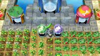 Innocent Life: A Futuristic Harvest Moon (PSP)  Archiv - Screenshots - Bild 6