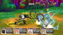 Tales of the World: Radiant Mythology (PSP)  Archiv - Screenshots - Bild 14