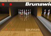 Brunswick Pro Bowling  Archiv - Screenshots - Bild 13