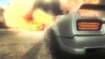 FlatOut Ultimate Carnage  Archiv - Screenshots - Bild 43