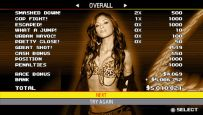 Asphalt Urban GT 2 (PSP)  Archiv - Screenshots - Bild 8