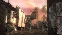 Ghost Recon: Advanced Warfighter 2  Archiv - Screenshots - Bild 5