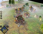 Empire Earth 3  Archiv - Screenshots - Bild 61