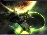 Spaceforce: Rogue Universe  Archiv - Screenshots - Bild 38