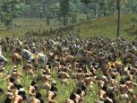 Medieval 2: Total War Kingdoms  Archiv - Screenshots - Bild 86