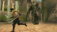Prince of Persia: Rival Swords (PSP)  Archiv - Screenshots - Bild 5