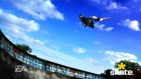 Skate  Archiv - Screenshots - Bild 15