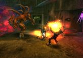 Ghost Rider  Archiv - Screenshots - Bild 3